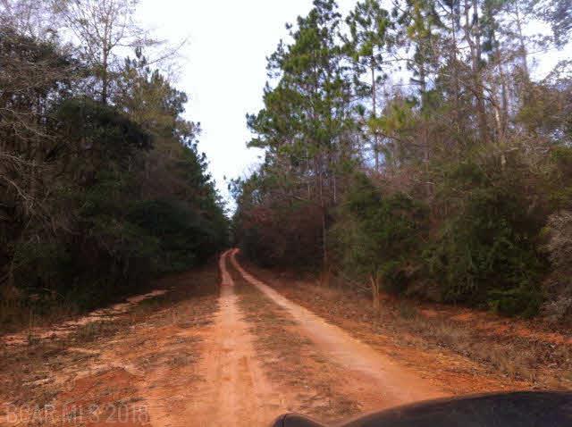 4 Red Cloud Road Jay, FL 32565