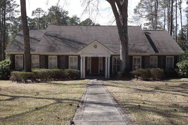 Real Estate for Sale, ListingId: 32269382, Brewton,AL36426