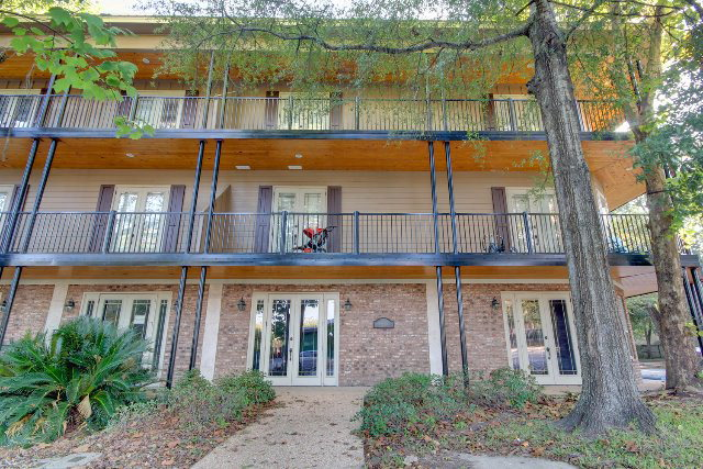 Rental Homes for Rent, ListingId:30445575, location: 100 Bancroft Street Fairhope 36532