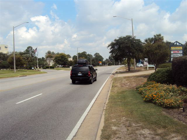Real Estate for Sale, ListingId: 27587730, Gulf Shores,AL36547