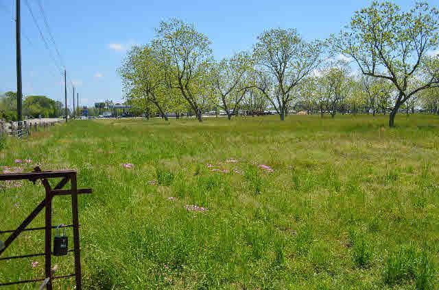 Real Estate for Sale, ListingId: 27851817, Lillian,AL36549