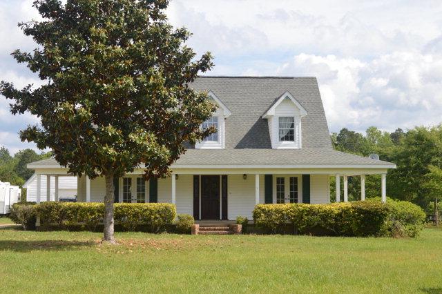 Real Estate for Sale, ListingId: 28899103, Loxley,AL36551