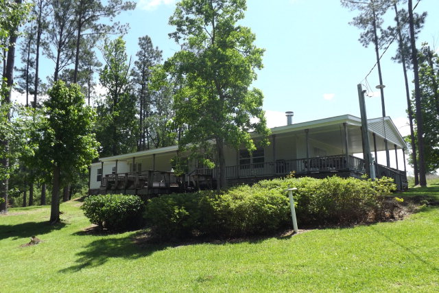 Real Estate for Sale, ListingId: 28329556, Brewton,AL36426