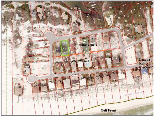Real Estate for Sale, ListingId: 28277170, Gulf Shores,AL36542