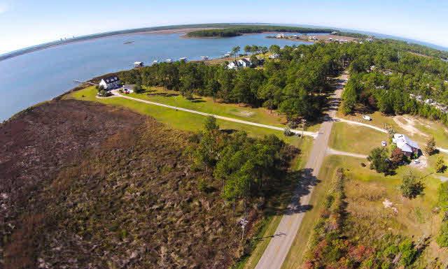Real Estate for Sale, ListingId: 28689242, Gulf Shores,AL36542