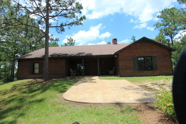 Photo of 5011 Carpenter Road  Millry  AL