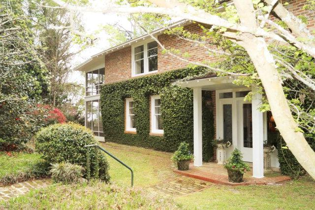 Real Estate for Sale, ListingId: 28842410, Fairhope,AL36532