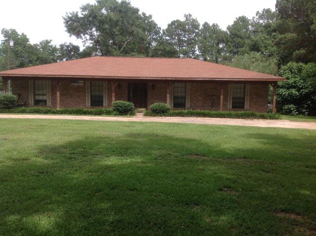 Real Estate for Sale, ListingId: 31926740, Semmes,AL36575