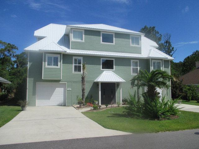 4209 Antigua Ct, Orange Beach, AL 36561