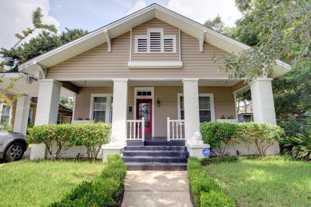 1554 Blair Ave, Mobile, AL 36604