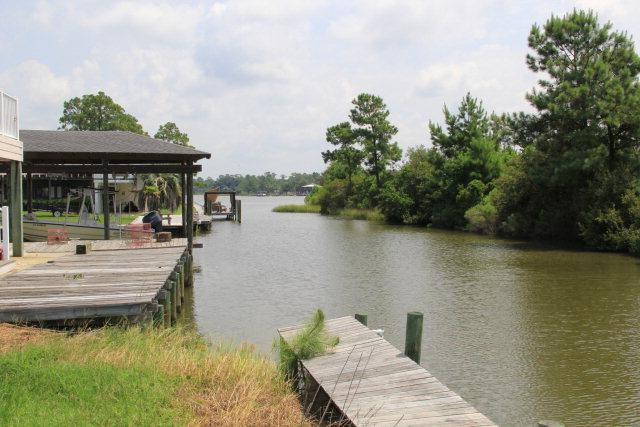 Real Estate for Sale, ListingId: 29237696, Gulf Shores,AL36542