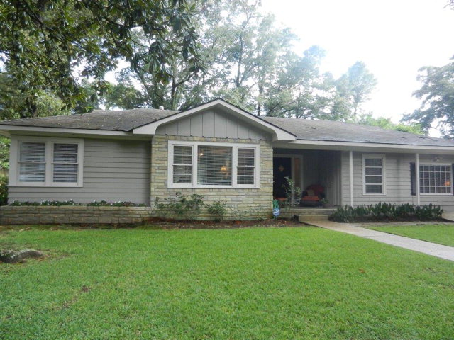 4275 Horloesther Ct, Mobile, AL 36608