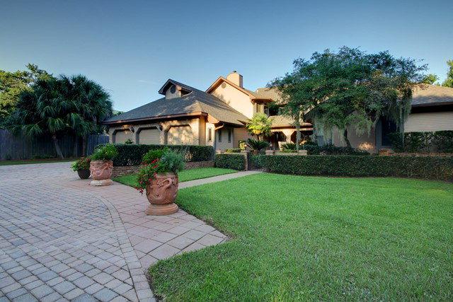 Real Estate for Sale, ListingId: 29372919, Mobile,AL36693