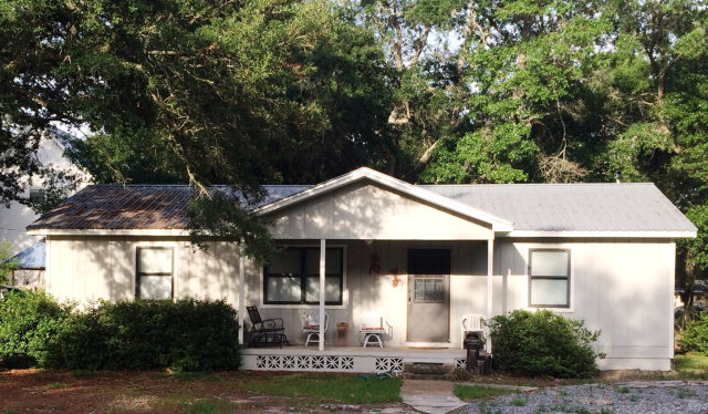 5360 Pensacola Ave, Orange Beach, AL 36561