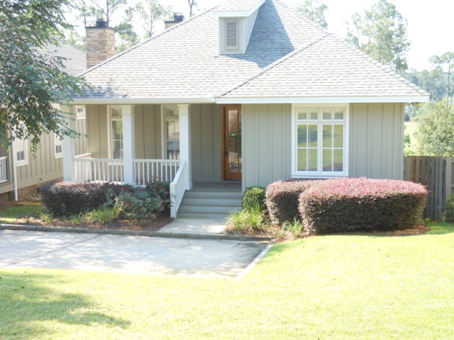 Rental Homes for Rent, ListingId:32782577, location: 32609 Water View Drive Loxley 36551