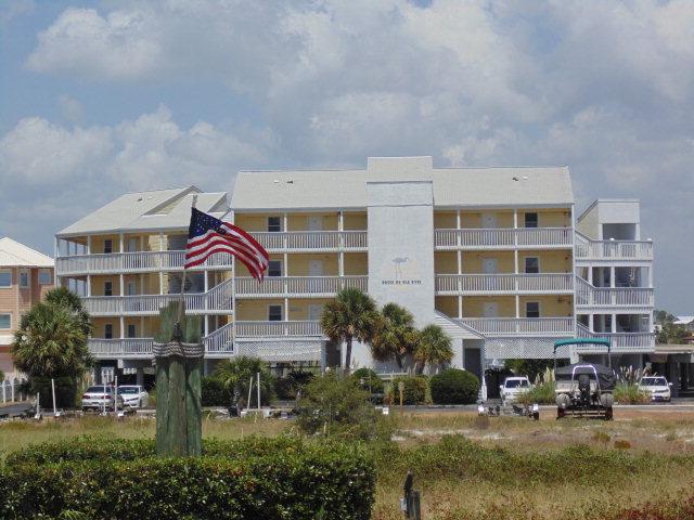 16310 Perdido Key Dr, Pensacola, FL 32507