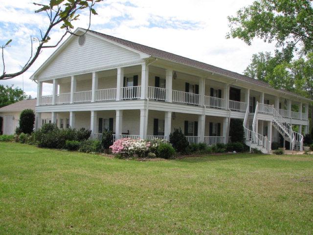 Real Estate for Sale, ListingId: 29766068, Atmore,AL36502