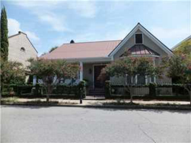 Real Estate for Sale, ListingId: 29837723, Mobile,AL36602