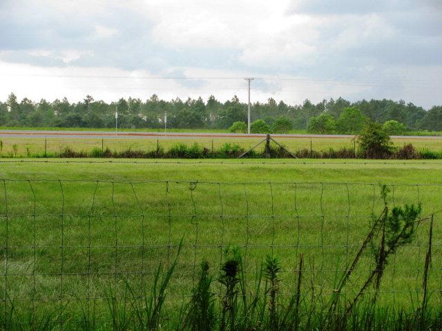 Real Estate for Sale, ListingId: 30053068, Robertsdale,AL36567