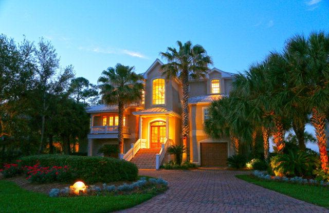Real Estate for Sale, ListingId: 30052970, Orange Beach,AL36561