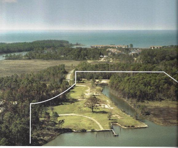 Real Estate for Sale, ListingId: 30125657, Gulf Shores,AL36542