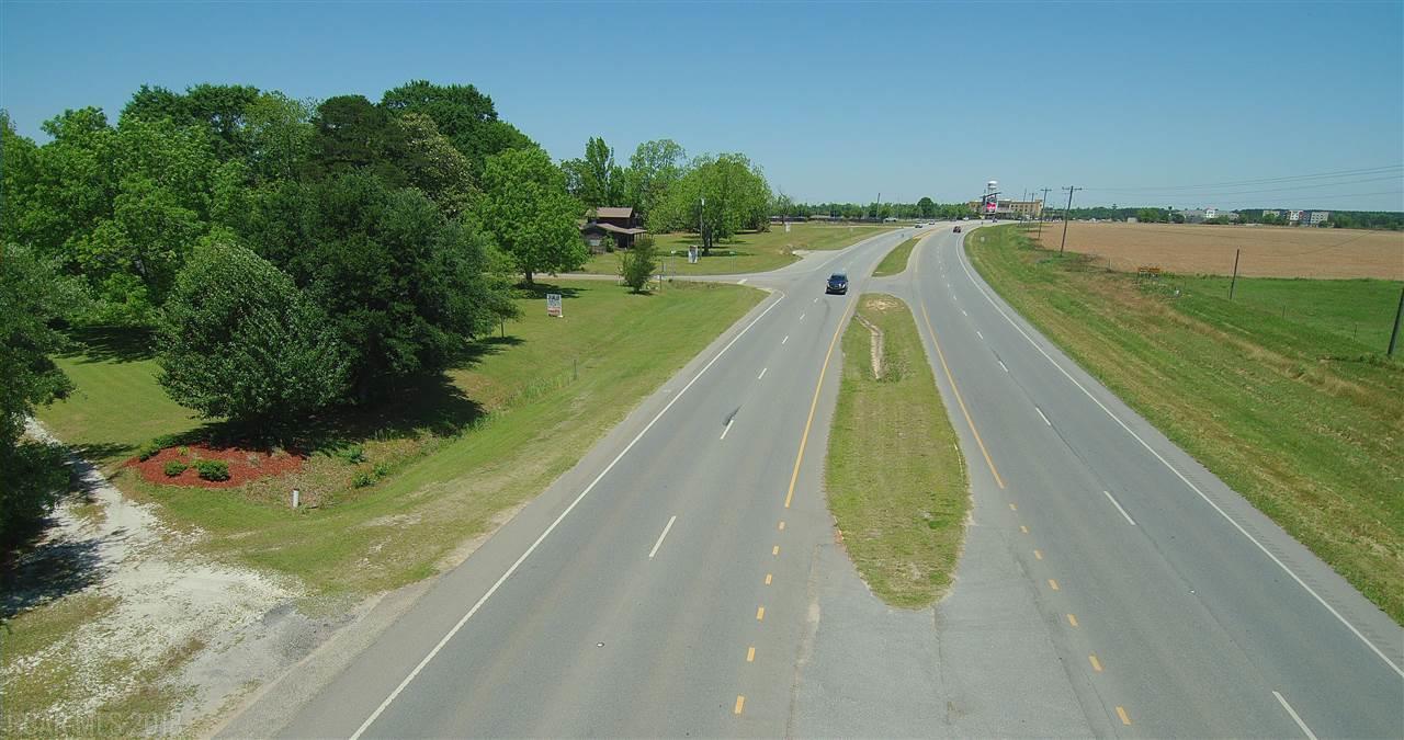5415 N Highway 21 - photo 42