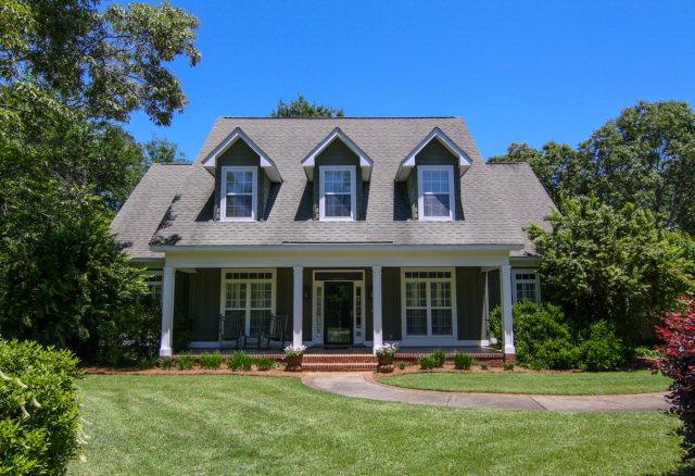 Real Estate for Sale, ListingId: 30299256, Loxley,AL36551