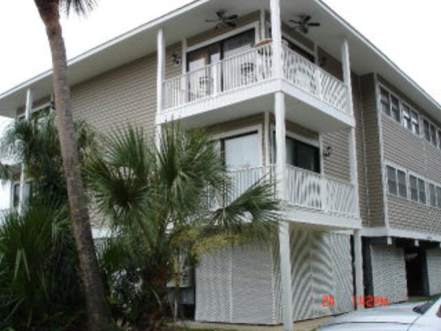 Rental Homes for Rent, ListingId:36926022, location: 6 Yacht Club Drive Daphne 36526