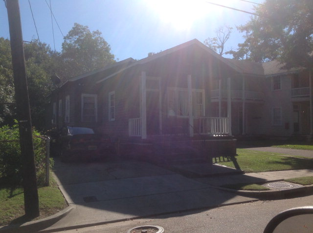1103 Oak St, Mobile, AL 36604