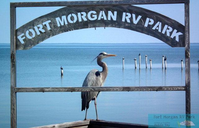 Real Estate for Sale, ListingId: 30474274, Gulf Shores,AL36542