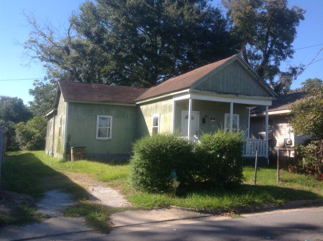 357 Rylands St, Mobile, AL 36603