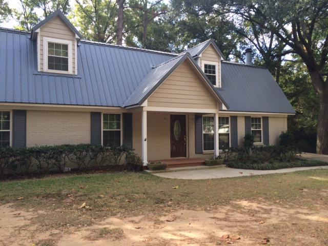Rental Homes for Rent, ListingId:34651377, location: 604 College Avenue Daphne 36526
