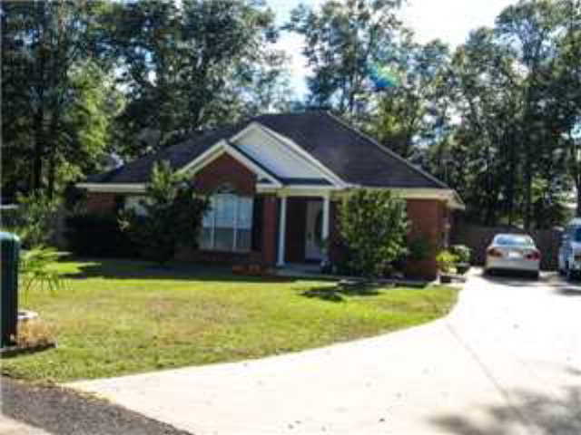 10677 Dees Ct, Grand Bay, AL 36541