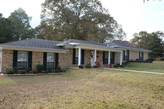 Real Estate for Sale, ListingId: 31927474, Semmes,AL36575