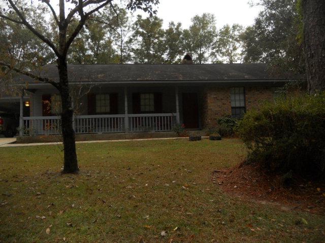 Real Estate for Sale, ListingId: 31927530, Semmes,AL36575