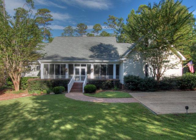 Real Estate for Sale, ListingId: 30680487, Loxley,AL36551