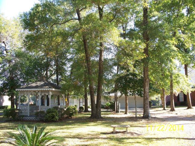 Real Estate for Sale, ListingId: 31927234, Seminole,AL36574