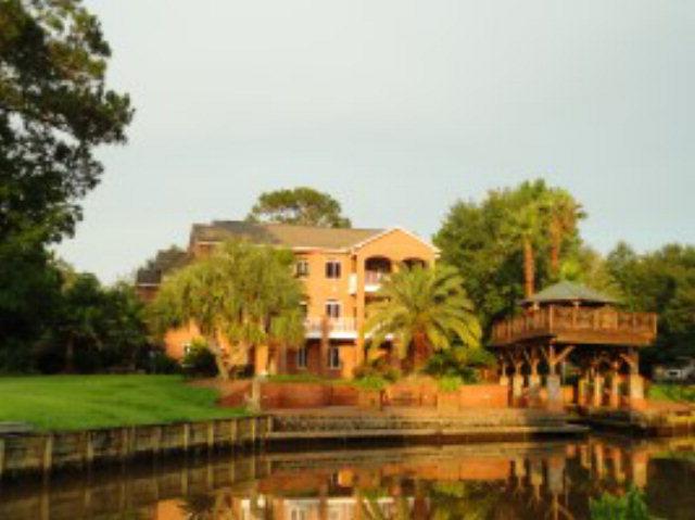 Real Estate for Sale, ListingId: 30779514, Summerdale,AL36580