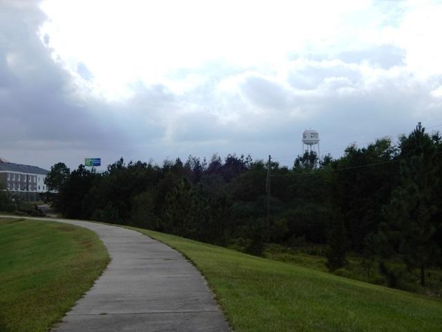 6000 Highway 21 - photo 36