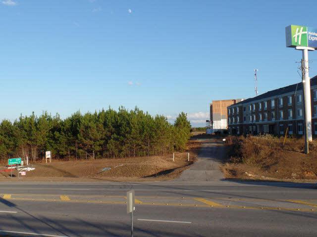 6000 Highway 21 - photo 3