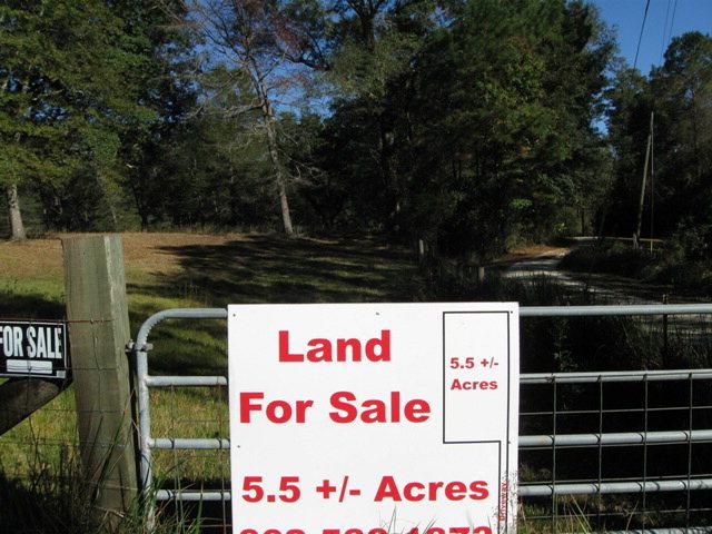 Real Estate for Sale, ListingId: 30838197, Semmes,AL36575