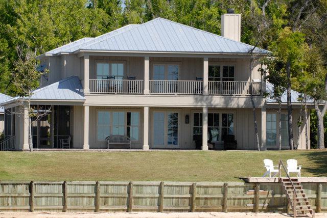 Real Estate for Sale, ListingId: 30838263, Lillian,AL36549
