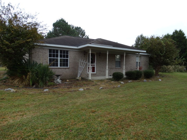 37290 Wright Dr, Bay Minette, AL 36507