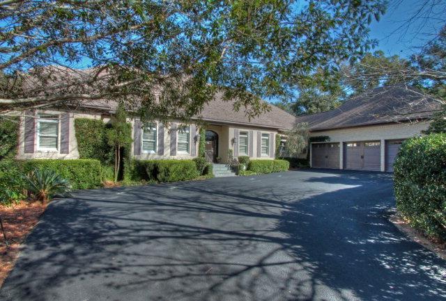 6371 Raintree Rd, Fairhope, AL 36532