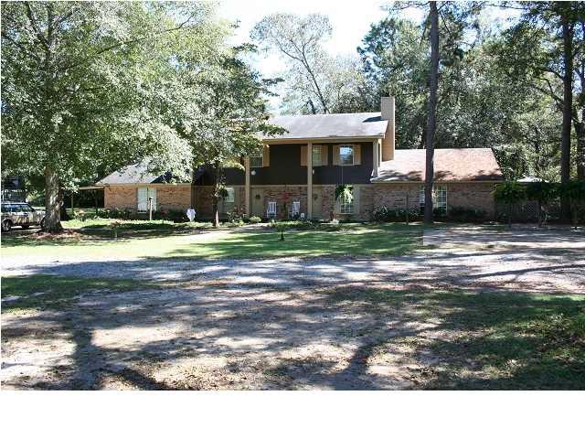 Real Estate for Sale, ListingId: 30959951, Semmes,AL36575