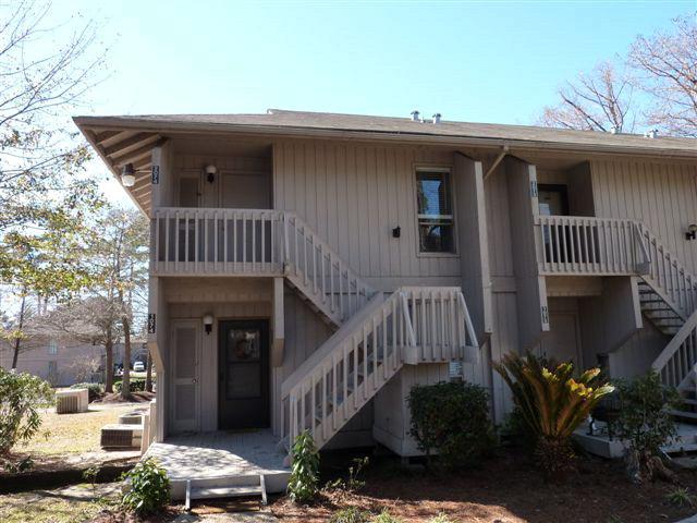 Rental Homes for Rent, ListingId:31020946, location: 2076 Sea Cliff North Daphne 36526