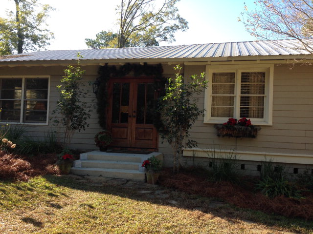 Rental Homes for Rent, ListingId:32082473, location: 166 Pecan Avenue Fairhope 36532