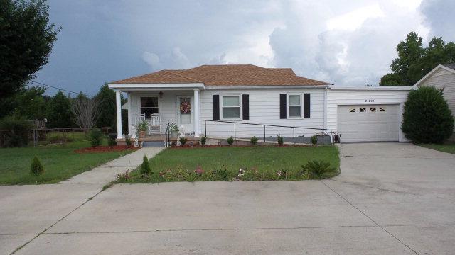Real Estate for Sale, ListingId: 31126446, Flomaton,AL36441