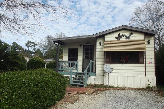 Real Estate for Sale, ListingId: 31170960, Lillian,AL36549