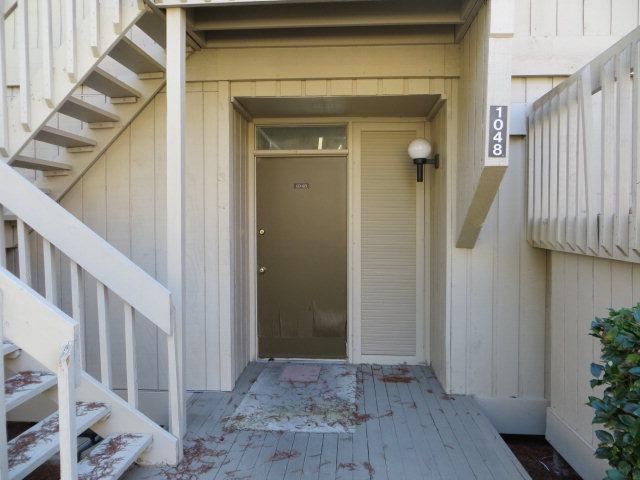 Rental Homes for Rent, ListingId:31170938, location: 1048 Sea Cliff North Daphne 36526